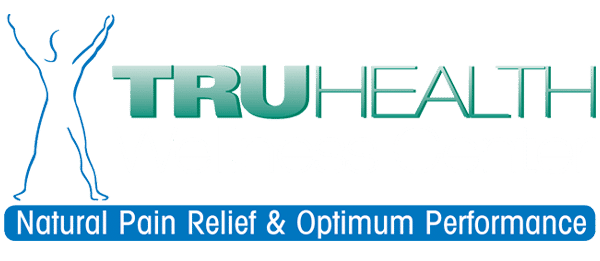 Chiropractic Covington GA Tru-Health Wellness Center