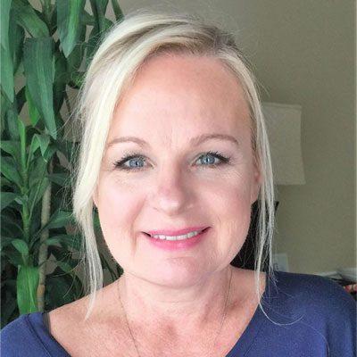 Chiropractic Covington GA Leigh Ann